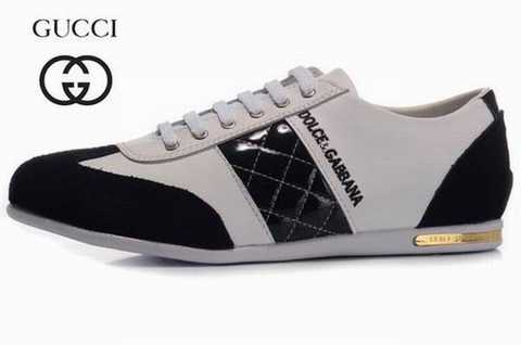 dolce chaussure acheter dolce pas cher gabbana chaussure gabbana 55qgFS 836e6c7e1052
